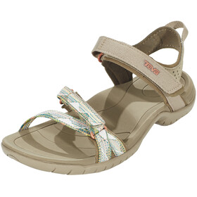 Teva Verra Sandals Women suri taupe multi